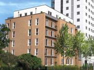 Apartment for sale in HIGHBANKS...