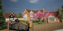 5 bedroom Detached home for sale in Great Wakering