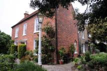 property for sale in Shoeburyness