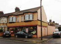 property for sale in Grays