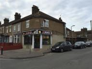 property for sale in Grove Road, Grays, Essex, RM17