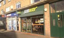 Commercial Property in Chelmsford