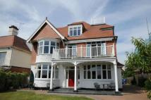 house for sale in Thorpe Bay Gardens
