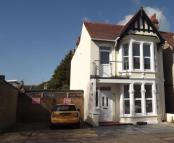 Southend Detached property for sale