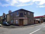 Commercial Property for sale in Brentwood