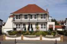 5 bed Detached property for sale in Chalkwell Esplanade