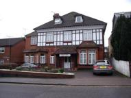 Commercial Property in Buckhurst Hill
