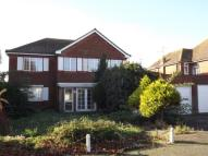4 bedroom house for sale in Shoeburyness