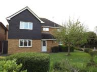 4 bed Detached house for sale in Thorpe Bay