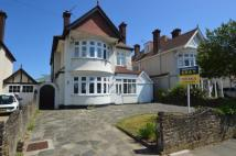 6 bedroom Detached house for sale in Thorpe Bay