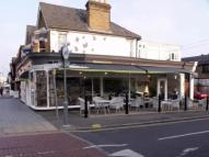 Commercial Property for sale in Leigh-On-Sea