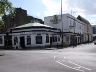 Commercial Property for sale in Southend On Sea
