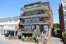 Apartment for sale in Westcliff On Sea