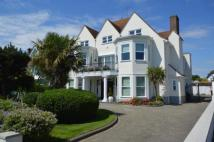 6 bed Detached house in Thorpe Bay