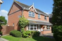 4 bed Detached house for sale in Great Wakering