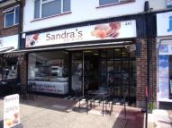 Commercial Property in Leigh-On-Sea