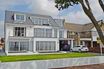 Detached home for sale in Thorpe Bay