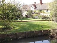 4 bed Detached property for sale in Chelmsford