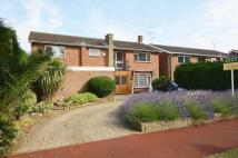 5 bed Detached home in Thorpe Bay