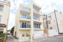 Apartment for sale in Southend On Sea
