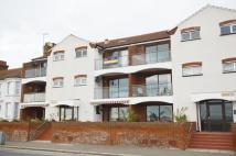 2 bed Apartment for sale in Southend-on-Sea