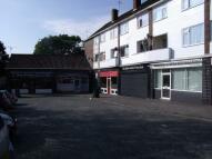 property for sale in Morris Avenue, Billericay, Essex, CM11