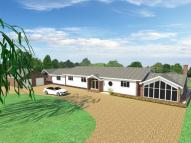 new development in Ashingdon