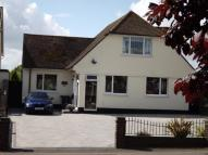 4 bed property in Thorpe BAY