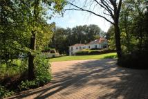 5 bedroom Detached house for sale in Trinity Wood Road...
