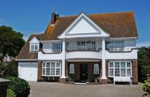 property for sale in Thorpe Bay Gardens...