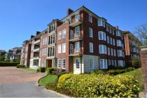 4 bedroom Ground Flat in Staveley Road, Meads...