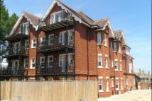 2 bedroom Flat to rent in Gaudick Place...
