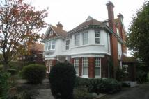 Maisonette to rent in Mill Road, Eastbourne...