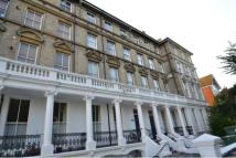 2 bed Flat to rent in St Annes Road, Upperton...