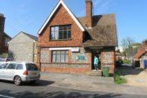 2 bedroom Terraced home to rent in 36 The Goffs, Eastbourne...