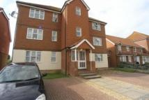 2 bedroom Flat to rent in Falmouth Close...