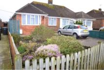 3 bedroom semi detached property to rent in Downsvally Road...