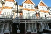 1 bedroom Flat to rent in Elms Avenue, Eastbourne...