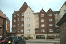 2 bed Apartment to rent in Madeira Way...