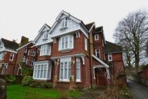 3 bed Flat in Granville Road...
