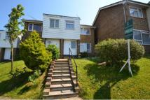 3 bed semi detached property to rent in Maywood Avenue...