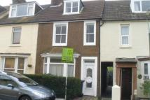 3 bedroom Terraced property to rent in Junction Street...