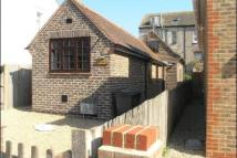 Detached Bungalow to rent in Richmond Road...