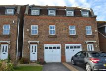 3 bedroom semi detached home to rent in College Green, Upperton...