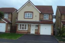 4 bed Detached property to rent in Vancouver Road...