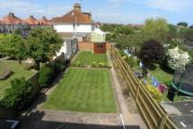 3 bedroom semi detached property to rent in Ringwood Road, Eastbourne