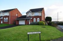 4 bed Detached home in STANFIELD COURT...