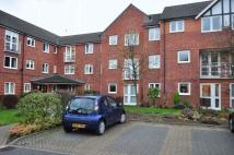 Apartment in BROADWAY COURT GOSFORTH