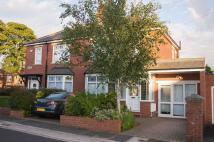 semi detached home for sale in WESTLANDS HIGH HEATON