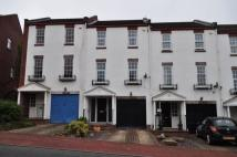 3 bed Detached property for sale in DOBSON CRESCENT ST...